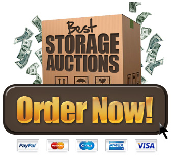 Download Best Storage Auctions
